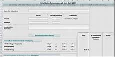 aktuelle arbeitshilfen f 252 r reisekosten ab 2015 nwb datenbank