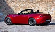 Mazda Mx 5 2015 - 2015 mazda mx 5 on sale in australia from 31 990