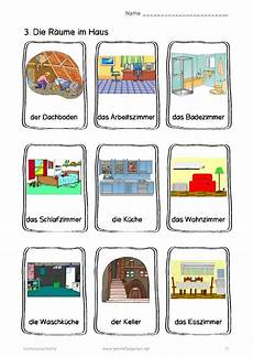 Das Bild Im Haus - german words home sweet home sweet home furniture and haus
