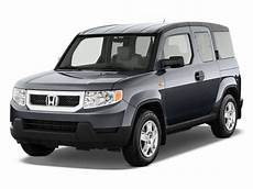 car owners manuals for sale 2011 honda element user handbook 2011 honda element review ratings specs prices and photos the car connection