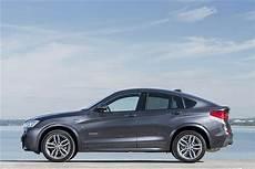 Bmw X4 Gebraucht - bmw x4 2014 2018 used car review car review rac drive