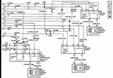 where can i find the wiring schematic for a 1999 chevy tahoe door that i replaced from a junk