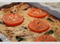 Jamie Oliver's Lasagna Recipe [from Jamie's Food