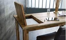 Schreibtisch Selbst Bauen - schreibtisch selber bauen anleitung hornbach