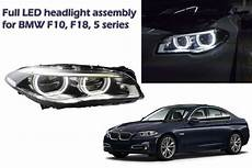 aliexpress buy for bmw f10 f18 5 series led
