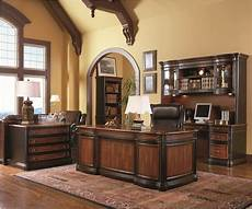 home office furniture sale pergola grand style executive home office set 80050 from