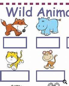 worksheets on domestic animals for grade 1 14267 animals worksheet