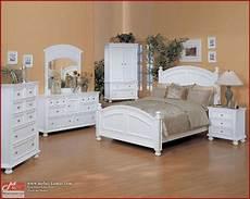 Jual Set Kamar Tidur Minimalis Warna Putih Modern Set