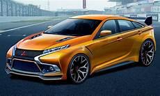 mitsubishi evo 2020 2020 mitsubishi evo exterior engine release date price