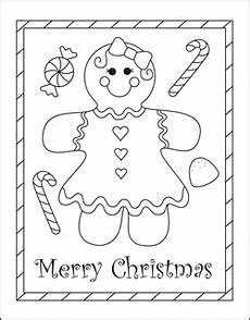 card template for colouring coloring cards for printable free