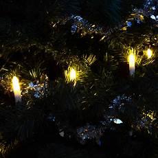 weihnachtsbaumbeleuchtung led 30er led lichterkette weihnachtsbaumbeleuchtung f 252 r innen