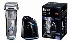 braun series 7 the about braun series 7 being the best foil shaver