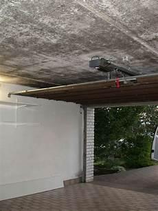 schimmel in der garage schimmel