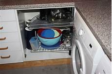 waschmaschine passt nicht unter arbeitsplatte uns hus ein bericht 252 ber die renovierung eines