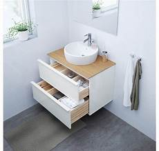 ikea badezimmer finder ikea 2018 badm 246 bel designs die qualit 228 t und komfort