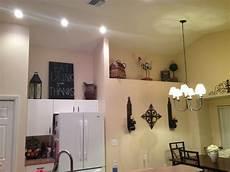 Decorating Ideas For Kitchen Ledges by Kitchen Plant Ledge