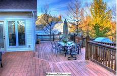 Was Ist Eine Terrasse - unterschied zwischen deck veranda und terrasse deck