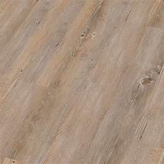 decolife vinylboden watercork kensai oak 1 225 x 145 x 6