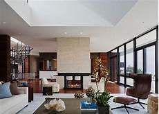 Modernes Wohnzimmer Braun - wohnzimmer in braun und beige einrichten 55 wohnideen