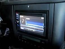 autoradio golf 4 vw golf 4 με kenwood ddx4028bt