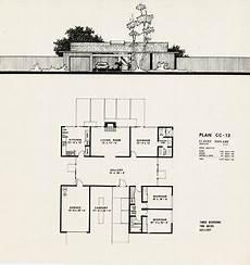 joseph eichler house plans foster city eichler floorplans kevin gardiner