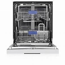 meilleur lave vaisselle encastrable 24455 ᐅ les meilleurs lave vaisselles samsung comparatif en d 233 c 2019