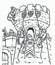 coloring castle mandala coloring pages html 17927 123 best geschiedenis kastelen en ridders images on middle ages and knights