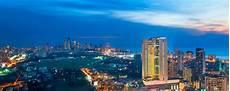 5 star hotel in mumbai india the st regis mumbai