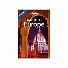 lonely planet eastern usa lonely planet eastern usa buy lonely planet eastern europe country multi country