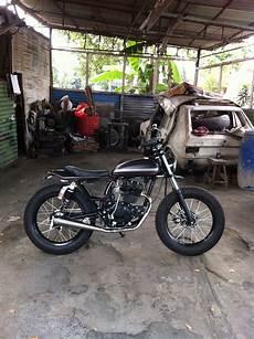 Gl Pro Modif Japstyle by Honda Gl Pro Neotech Modif Japstyle Modifikasi Motor