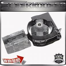 small engine maintenance and repair 2005 scion tc electronic valve timing engine mount front for scion tc 2005 2010 2 4l a62033 ebay