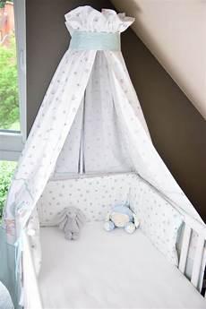 babybett mit himmel unser babybett mit babymatratze himmel nestchen
