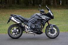 Triumph Tiger Sport - review we ride the new triumph tiger sport 105050 to 70