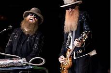 zz top zz top s 50th anniversary tour stop in michigan will also include cheap trick mlive