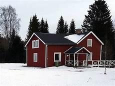 immobilien in schweden kaufen immobilien kaufen schweden