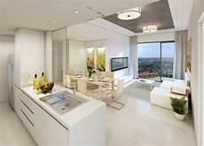 cucine soggiorno open space 1001 idee per cucina open space dove funzionalit 224 e