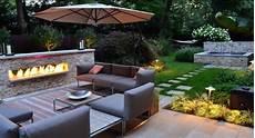 Ideen Für Terrassen - tolle ideen zum terrasse gestalten in verschiedenen stilen