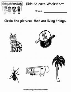 worksheets in science kindergarten 12240 kindergarten science worksheet printable science worksheets science for science