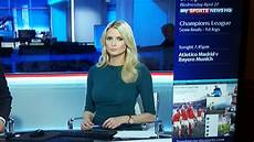 sky sport news moderatorin sky sports news presenter alert check hook boxing