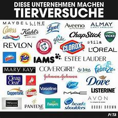Peta Deutschland A Quot Diese Unternehmen Machen