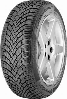 continental contiwintercontact ts 850 195 55 r16 87h