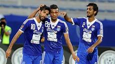 al nasr to appeal afc ruling loop png