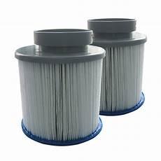 filtre pour spa gonflable spa gonflable 4 places gris b110 mspa spas gonflables et