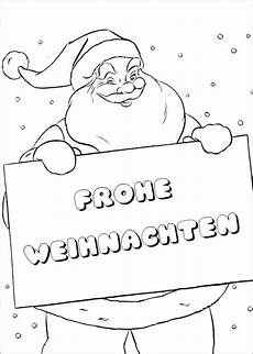 Kostenlose Malvorlagen Weihnachten Heute Ausmalbilder Kostenlos Weihnachtsmalvorlagen
