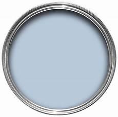 dulux blissful blue silk emulsion paint 2 5l departments diy at b q decor dulux white