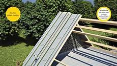 toit plat en tole panneau de toiture l ments 174