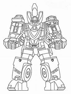 Malvorlagen Transformers Transformers Coloring Pages And Print