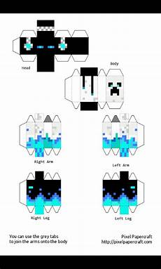 minecraft rumah mewah bukalah x
