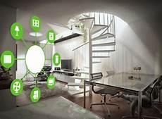 bussystem im smart home arten kosten anbieter herold at