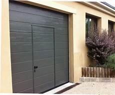 devis porte garage devis porte de garage sectionnelle hormann bois eco